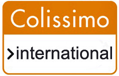 colissimo international